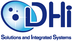 logo dhi invitation
